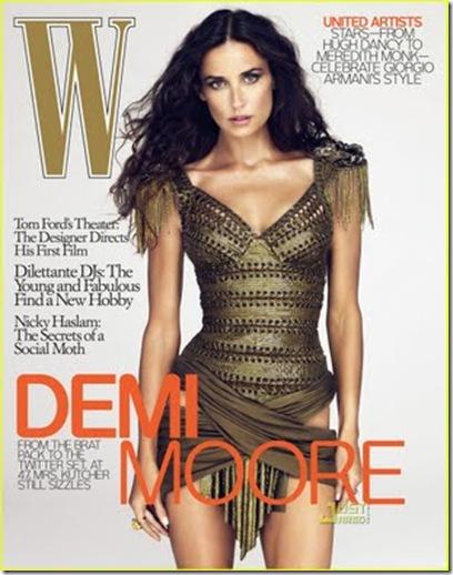 demi-moore-w-magazine-december-2009-cover-01