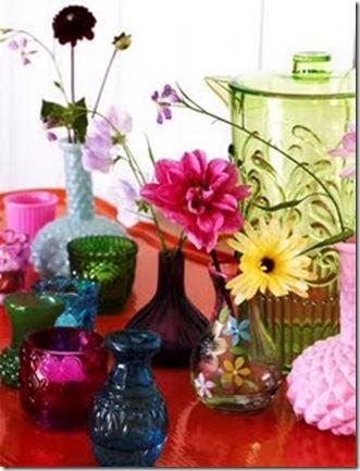 design-shimmer.blogspot-flores