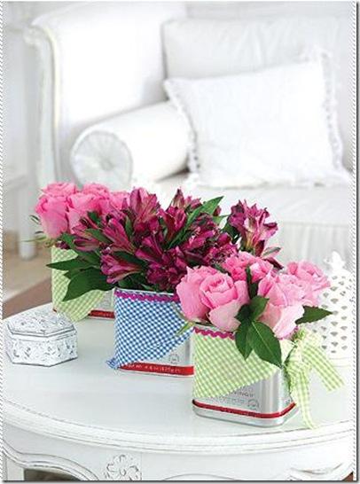 flores casa e jard4[1]