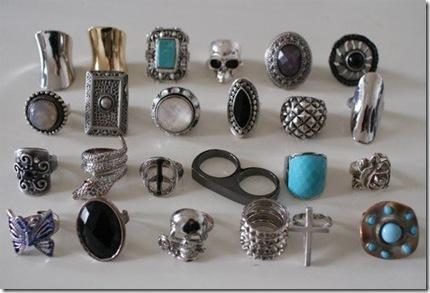 ringsss