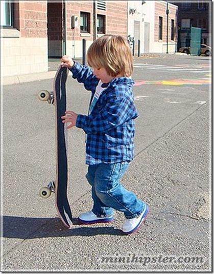 minihipster.com skate