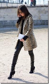 casaco onça stylesightings.com