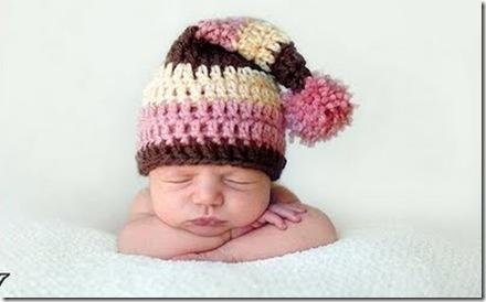 cute baby[1]