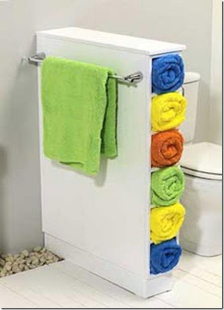 ideias-para-organizar-o-banheirodecoracaodeaazblogspot