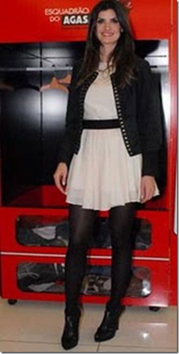 isabella-fiorentino-vestido