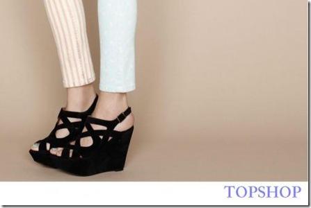 topshop-post