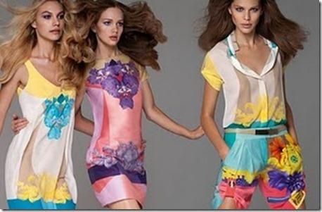 versace-collezione-primavera-estate-2010-9