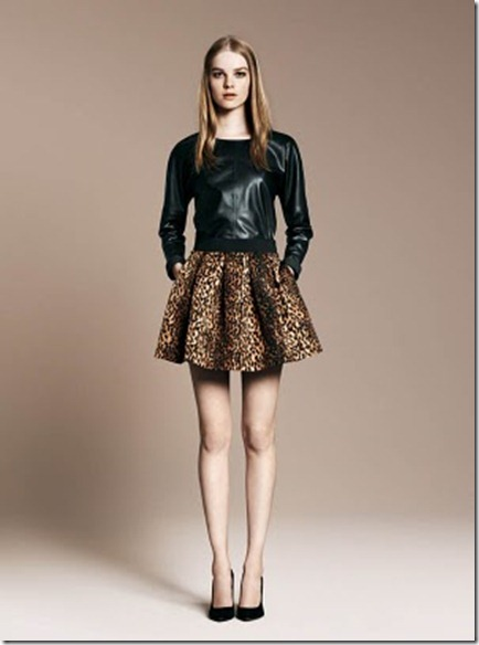 Zara2010LookBook7