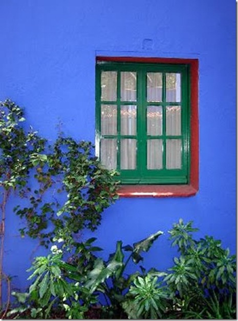 casa-azul-ventana
