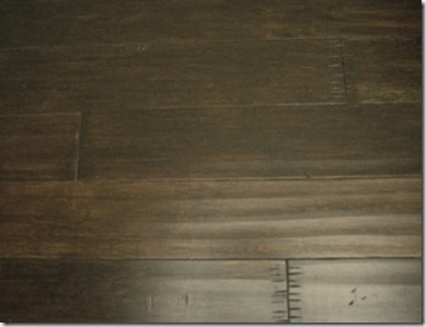 walnut-stained-dark-bamboo-flooring