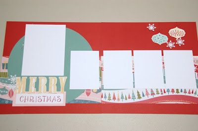 [Christmas scrapbook pages[3].jpg]