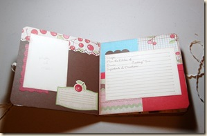 recipe book1