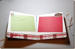 recipe book2