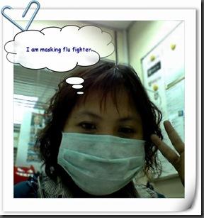 Flu look 003