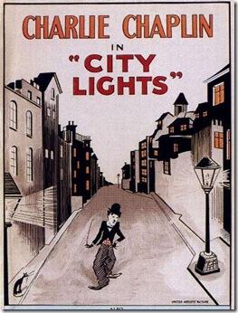 charlie-citylights