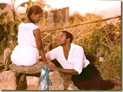 black-orpheus-1