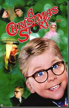 A Christmas Story (1983)