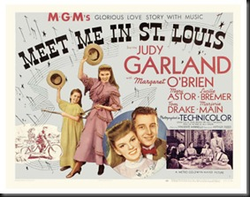 meet-me-in-st-louis-uk-movie-poster-1944