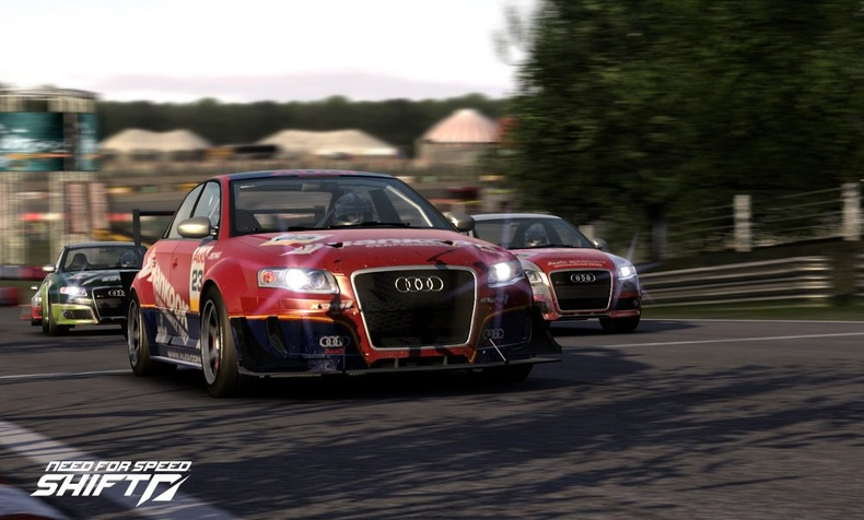 need for speed shift Need%20for%20Speed%20Shift-06