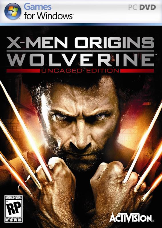 http://lh5.ggpht.com/_tkF9hGOK7k8/Sf47alEYWzI/AAAAAAAAIvQ/oiOaSeWv2sw/s800/X_Men.Origins.Wolverine_.jpg