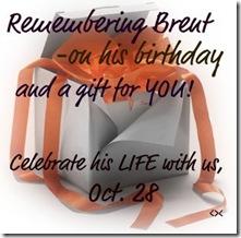 Brentbirthday