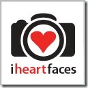 I_Heart_Faces