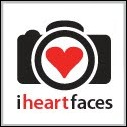 I_Heart_Faces