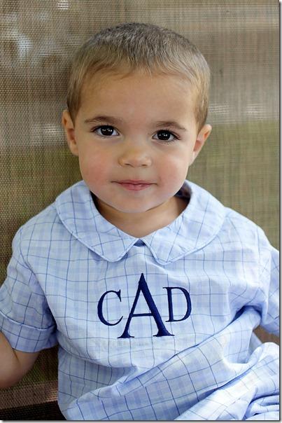 Cole2