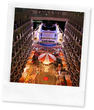 Oasis-of-the-Seas-Boardwalk-Night-Shot