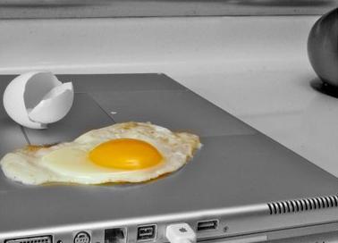 http://lh5.ggpht.com/_tlMSwC67VZc/TGufsQGQYVI/AAAAAAAAANc/cFQ109j03pY/notebook-egg.jpg