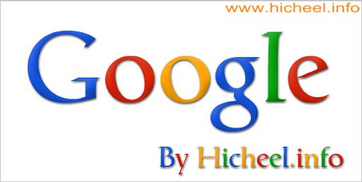 http://lh5.ggpht.com/_tlMSwC67VZc/THk0hZ0u8KI/AAAAAAAAAOU/yxybeR1bq0s/ps-hicheel-google-logo-4.png