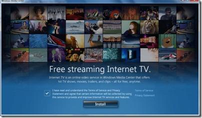 InternetTV2[1]