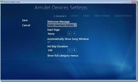 Amulet-UI4