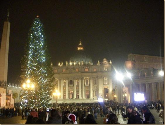 Roma julen 2008 245