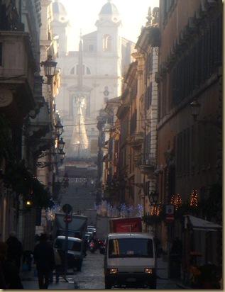 Roma julen 2008 059