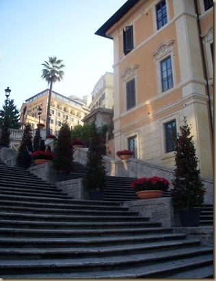 Roma julen 2008 066