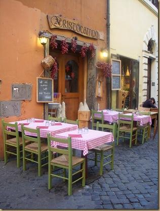Roma julen 2008 110