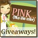 pink_givbutton
