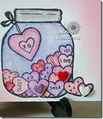 Jar-of-valentine-closeup