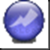 โหลดฟรี โปรแกรม SlimBrowser 5.0