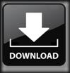 Copy of โหลดฟรี  ฟรีดาวน์โหลด ดาวน์โหลดโปรแกรม แจกโปรแกรม ฟรีดาวน์โหลดโปรแกรม
