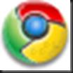 โหลดฟรี โปรแกรม Google Chrome 7.0