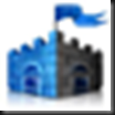 โหลดฟรี โปรแกรม Microsoft Security Essentials 2.0
