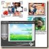 โหลดฟรี โปรแกรม Frame Photo Editor 5.0.2 โหลดฟรีโปรแกรมตกแต่งรูปภาพ และใส่กรอบรูป