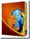 Mozilla Firefox 3 3.6.15 Final ..