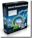 ดาวน์โหลดโปรแกรม Internet Download Manager 6.05 Build 3.....