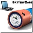ดาวน์โหลดโปรแกรม BatteryCare 0.9.8.5 เช็คสุภาพแบตเตอร์รี่โน๊ตบุค