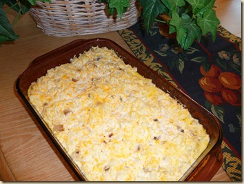 Funeral-potatoes-004