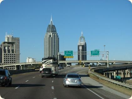 Drive to Florida 009