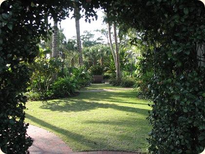 Boca Grande 002